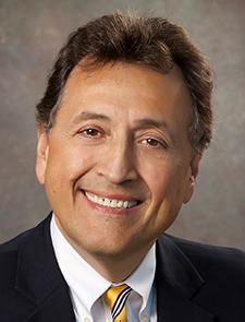 Bob Poznanovich
