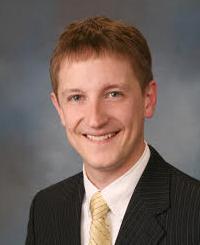Dr. Brent Nelson