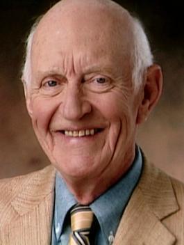 Bud Kraehling