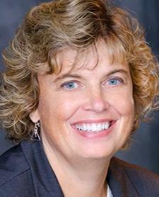 Carrie Kappel