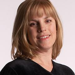 Catherine Schaefer Schubilske