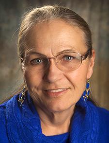 Cecelia Jayme