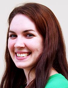 Claire Radomski