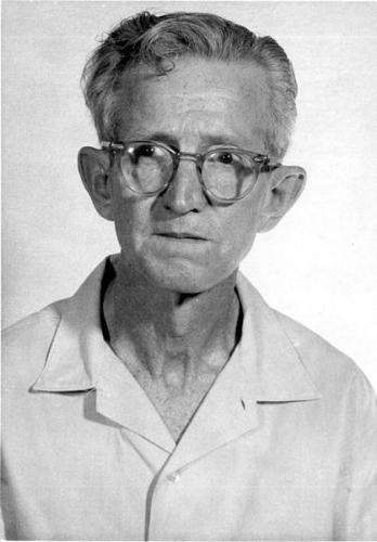Clarence Gideon