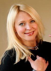 Colleen Kruse