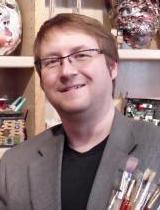 Craig Balfany