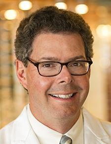 Essentia Health CEO David Herman, M.D.