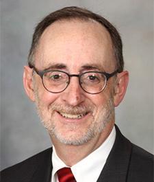 Dr. David Warner
