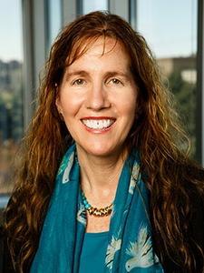 Dianne Neumark-Sztainer
