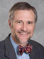 Dr. Eric Anderson