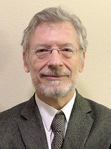 Dr. Lance Dodes