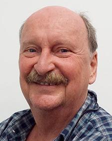 Dr. Edzard Ernst