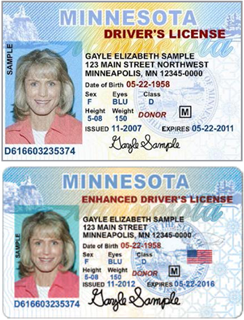 mn drivers license renewal locations near me