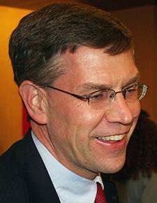 Rep. Erik Paulsen