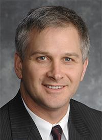 Frank Forsberg