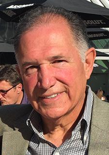 Frank Mendez