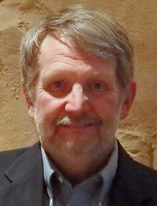 Gerald Niemi