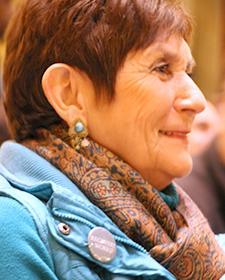 Gloria Englund