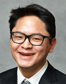 Taeho Greg Rhee