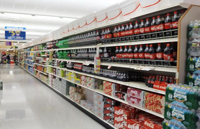Scientists raise concerns about food-packaging chemicals