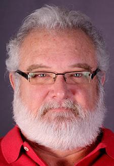 Hal Pickett