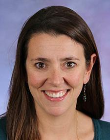 Heather Dale, PA-C