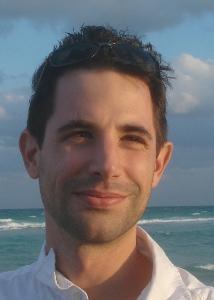 Dr. Henry Hochmair