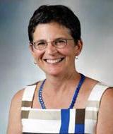 Dr. Jane Korn