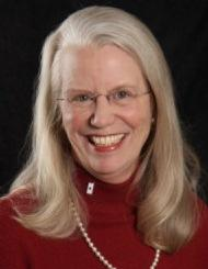 Janet Beihoffer