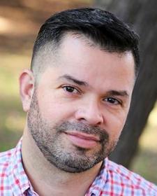 Javier Morillo
