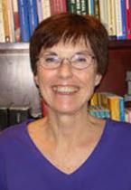 Jean Haley