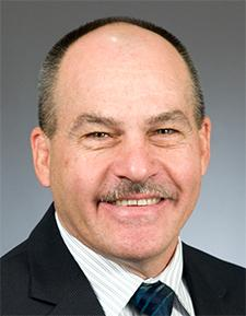 State Rep. Jeff Howe