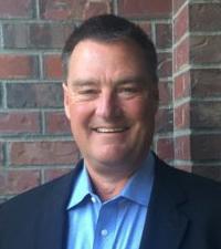 Jeffrey Lee Longtain