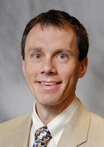 Jeffrey Wozniak