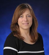 Dr. Jennifer Granick