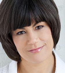 Jennifer Matesa