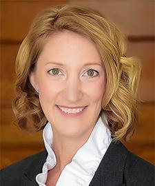 State Rep. Jennifer Schultz