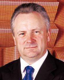 Jerry Ruzicka