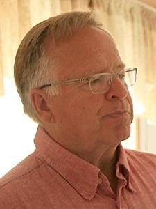 Jerry Untiedt