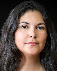 Jessica Lopez-Lyman