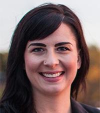 Jillia Pessenda