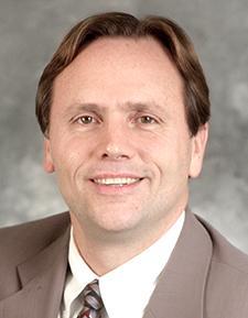 State Rep. Jim Abeler