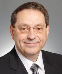 State Sen. Jim Carlson