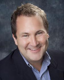Jim Geckler