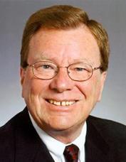 State Sen. James Metzen