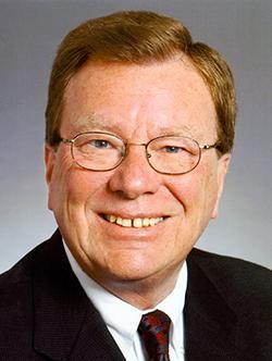 State Sen. Jim Metzen