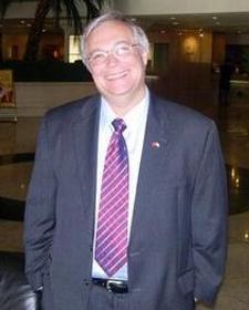 Jim Swiderski