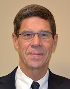 Jim Wyman