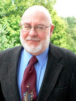 Jim Weygand
