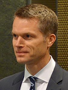 Jonathan Sage-Martinson